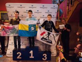Finał Pucharu Bałtyku 2017 Łeba 447.jpg