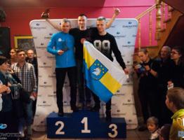 Finał Pucharu Bałtyku 2017 Łeba 400.jpg