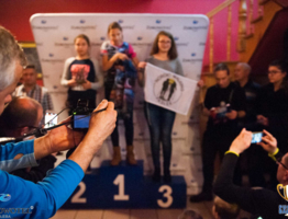 Finał Pucharu Bałtyku 2017 Łeba 423.jpg