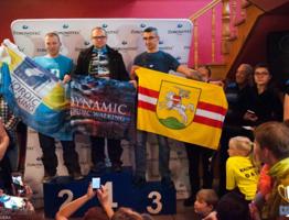 Finał Pucharu Bałtyku 2017 Łeba 414.jpg