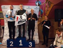 Finał Pucharu Bałtyku 2017 Łeba 457.jpg