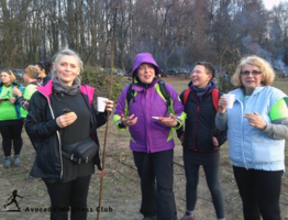 avocado wellness club nordic walking warszawa marta radomska 64.JPG