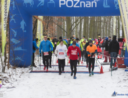 Korona Wielkopolski Poznań_051.JPG