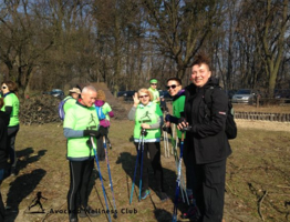 avocado wellness club nordic walking warszawa marta radomska 12.JPG