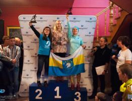 Finał Pucharu Bałtyku 2017 Łeba 404.jpg