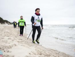Plażowe Mistrzostwa NW Łeba 13_03_2016_183.jpg