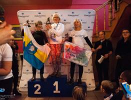 Finał Pucharu Bałtyku 2017 Łeba 436.jpg
