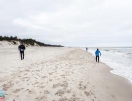 Plażowe Mistrzostwa NW Łeba 13_03_2016_265.jpg