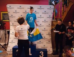 Finał Pucharu Bałtyku 2017 Łeba 448.jpg