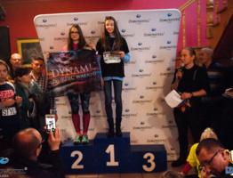 Finał Pucharu Bałtyku 2017 Łeba 425.jpg