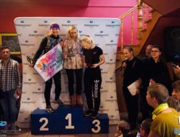 Finał Pucharu Bałtyku 2017 Łeba 401.jpg