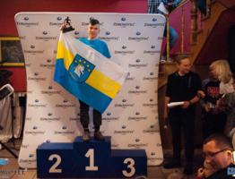 Finał Pucharu Bałtyku 2017 Łeba 449.jpg