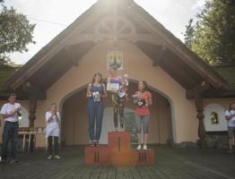 Puchar Bałtyku Wiele 03_09_2016_324.jpg