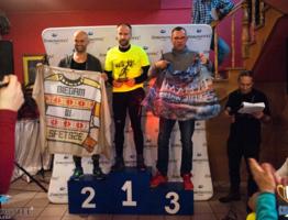 Finał Pucharu Bałtyku 2017 Łeba 454.jpg