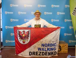 Korona Wielkopolski Pleszew_500.JPG