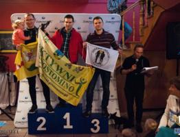 Finał Pucharu Bałtyku 2017 Łeba 453.jpg