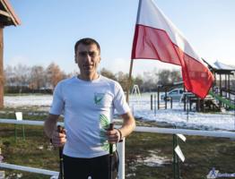 Korona Wielkopolski Pleszew_482.JPG