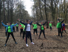 avocado wellness club nordic walking warszawa marta radomska 45.JPG