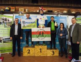 Korona Wielkopolski Pleszew_546.JPG
