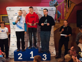 Finał Pucharu Bałtyku 2017 Łeba 451.jpg
