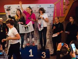 Finał Pucharu Bałtyku 2017 Łeba 429.jpg