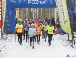 Korona Wielkopolski Poznań_062.JPG