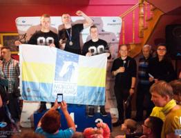 Finał Pucharu Bałtyku 2017 Łeba 412.jpg