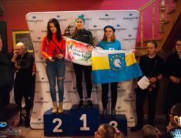 Finał Pucharu Bałtyku 2017 Łeba 427.jpg