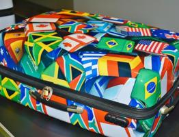 luggage-2384860_640.jpg
