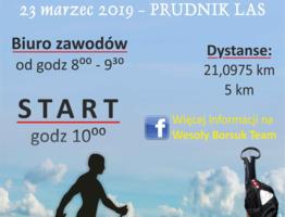 zdjecie-i-miedzynarodowe-mistrzostwa-polski-w-polmaratonie-gorskim-nordic-walking.jpg