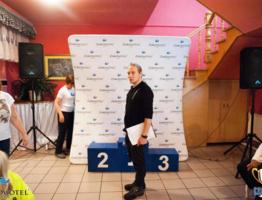 Finał Pucharu Bałtyku 2017 Łeba 398.jpg