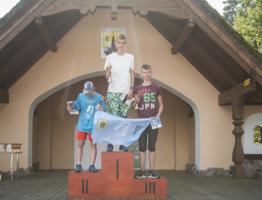 Puchar Bałtyku Wiele 03_09_2016_331.jpg