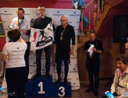 Finał Pucharu Bałtyku 2017 Łeba 456.jpg