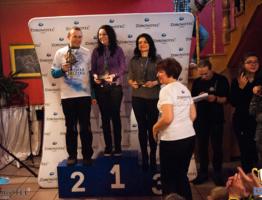 Finał Pucharu Bałtyku 2017 Łeba 442.jpg