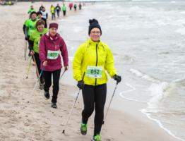 Plażowe Mistrzostwa NW Łeba 13_03_2016_174a.jpg