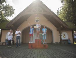 Puchar Bałtyku Wiele 03_09_2016_321.jpg