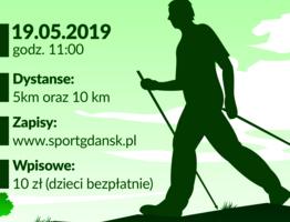 nordic walking swietokrzyska.jpg