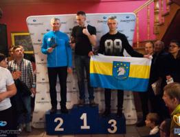 Finał Pucharu Bałtyku 2017 Łeba 399.jpg