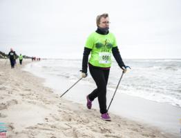 Plażowe Mistrzostwa NW Łeba 13_03_2016_184.jpg