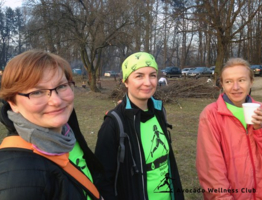 avocado wellness club nordic walking warszawa marta radomska 67.JPG