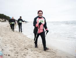 Plażowe Mistrzostwa NW Łeba 13_03_2016_224.jpg
