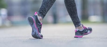 1-propulsewak400-chaussure-marche-sportive-femme.jpg