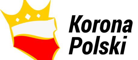 Korona Polski.png