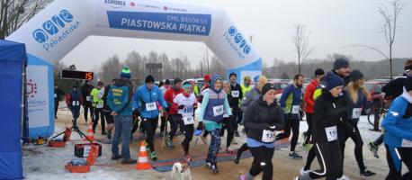 W kwietniu biegacze wracaja do Pobiedzisk_2.jpeg