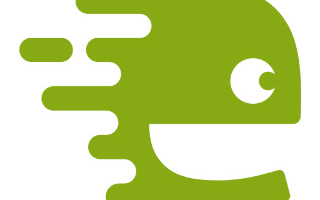 endomondo-logo.jpg