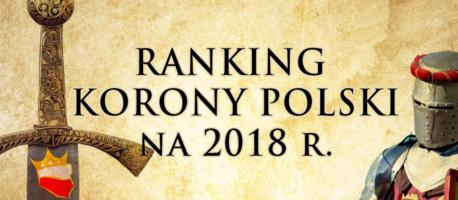 korona ranking fb.jpg
