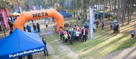 Bałtyckie Mistrzostwa w Nordic Walking Łeba 28_11_2015_ 026.jpg