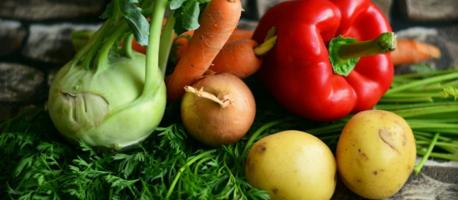 vegetables-2387402_1280.jpg