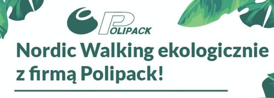 Polipack zdjecie.png