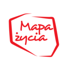 mapa_zycia_logo.png